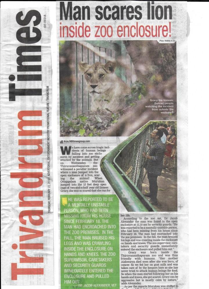 article trivandrum.jpeg